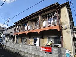 別府駅 1.9万円