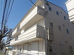 大和駅 10.3万円
