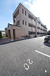 北綾瀬駅 9.6万円