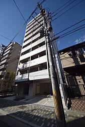 浅草橋駅 11.3万円