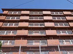 光第6ビル[6階]の外観