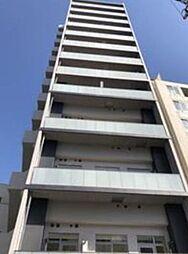 JR山手線 大崎駅 徒歩7分の賃貸マンション