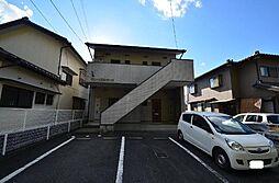 柳生橋駅 3.3万円