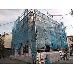 千住大橋駅 6.0万円
