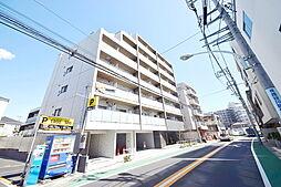 板橋本町駅 9.4万円