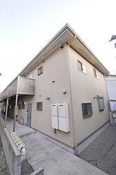 綱島駅 9.9万円