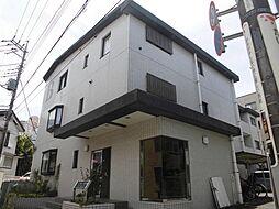 小手指駅 6.3万円
