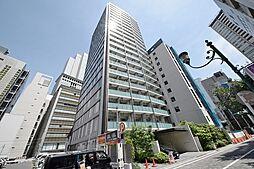 赤坂駅 14.3万円