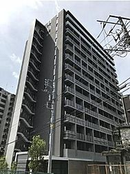 巣鴨駅 11.1万円