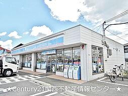 [一戸建] 大阪府枚方市小倉町 の賃貸【/】の外観