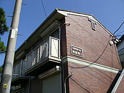 飯能駅 3.5万円