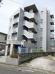 【敷金礼金0円!】スペーステック香椎II