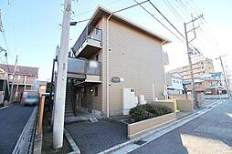 埼玉新都市交通 鉄道博物館(大成)駅 徒歩2分の賃貸マンション