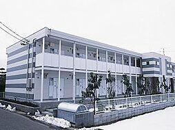 燕三条駅 3.2万円