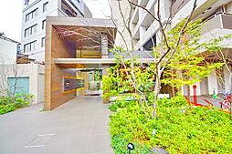 JR鹿児島本線 博多駅 徒歩12分の賃貸マンション