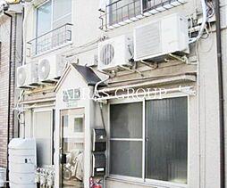 明大前駅 4.4万円