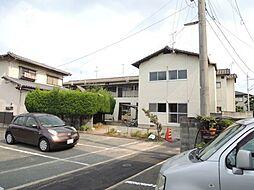 福間駅 3.0万円