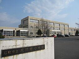 周辺,2DK,面積38.8m2,賃料3.8万円,,,北海道石狩市花川南六条4丁目