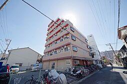 野江内代駅 2.3万円