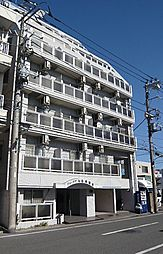 大鳥居駅 5.5万円