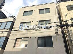 新開地駅 3.5万円