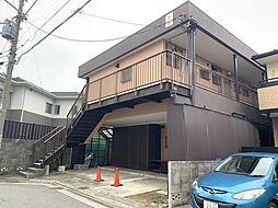 保土ヶ谷駅 4.5万円