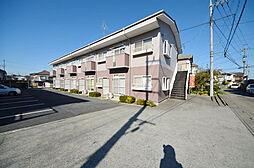 鴻巣駅 4.0万円
