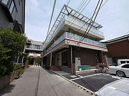 JR京浜東北・根岸線 大宮駅 徒歩20分の賃貸マンション