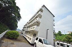 狭間駅 2.0万円