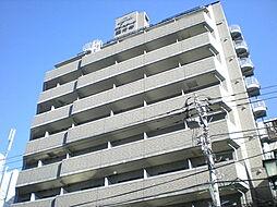 国分寺駅 6.8万円