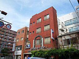 大濠公園駅 5.8万円