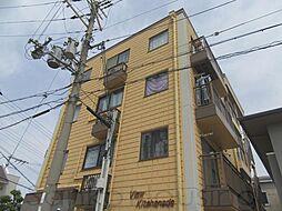 北花田駅 3.2万円