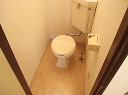 トイレ,2LDK,面積46.2m2,賃料4.3万円,,,北海道石狩市花川南三条1丁目