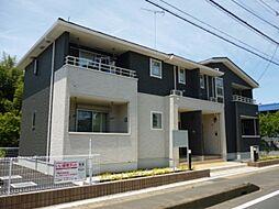 黒子駅 4.2万円