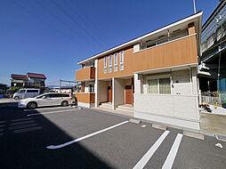 仏子駅 5.8万円