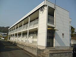 三河大塚駅 3.6万円