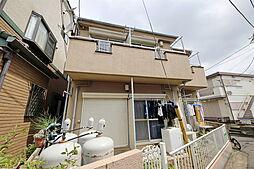 西所沢駅 3.5万円