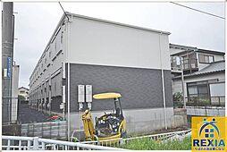 都賀駅 4.4万円