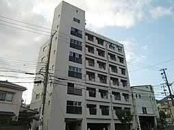 王子公園駅 2.8万円