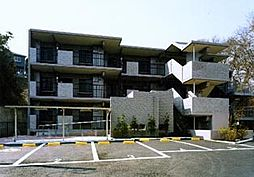 グラン・シャリオ富岡[101s号室]の外観