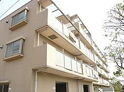 稲田堤駅 1.2万円
