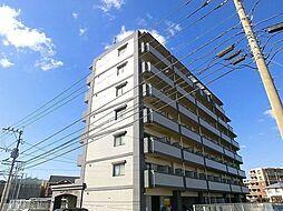 【敷金礼金0円!】セゾン21