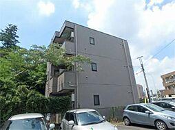 百草園駅 4.0万円