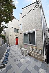 阿佐ヶ谷駅 7.6万円
