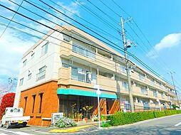 西台駅 8.0万円