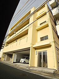 宝町駅 6.8万円