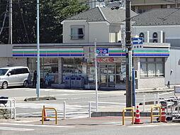 埼玉県所沢市美原町4丁目の賃貸アパートの外観