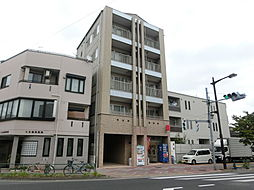 平井駅 8.6万円