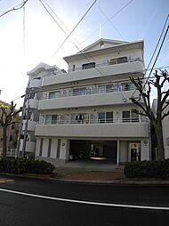 4.8万円
