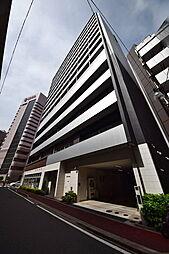 千葉駅 16.2万円